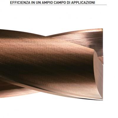 MINI-MFE - Per fori di piccolo diametro