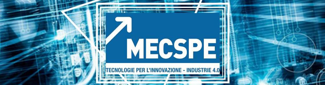 D'Andrea a MECSPE & EMO 2021