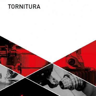 Tornitura DIAEDGE | MITSUBISHI MATERIALS